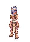 日本コカコーラ
