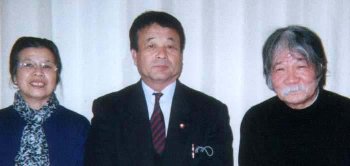 常田富士男の画像 p1_1