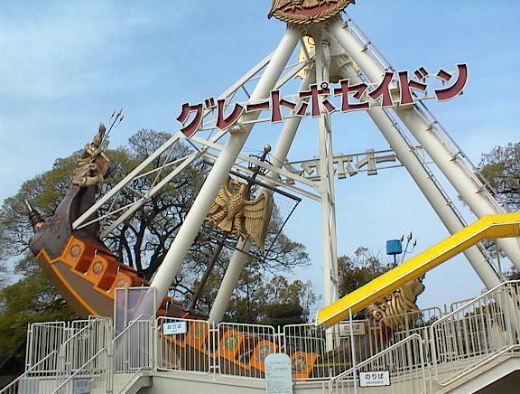 刈谷 交通 公園 刈谷市交通児童遊園 子供とお出かけ情報「いこーよ」